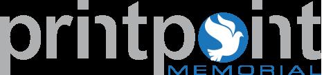 Prontpoint memorial logo