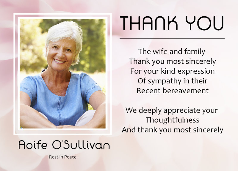 Acknowledgement Card-7-1.psd