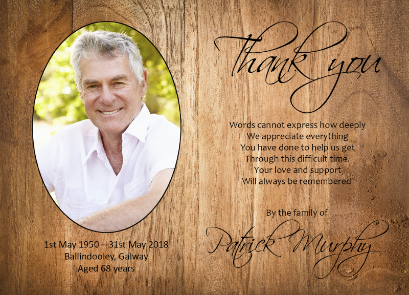 Acknowledgement Card-32-1.psd