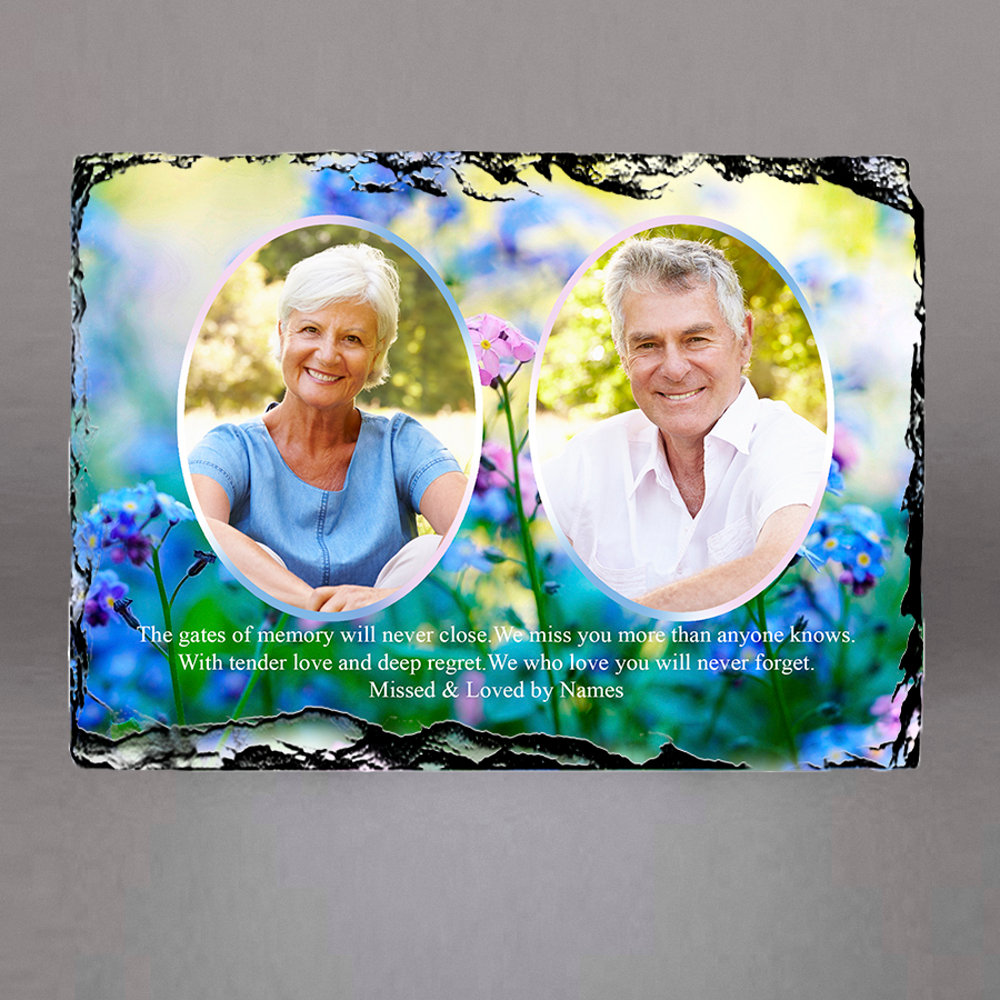 Memorial plaque-Template 8x6-55.psd