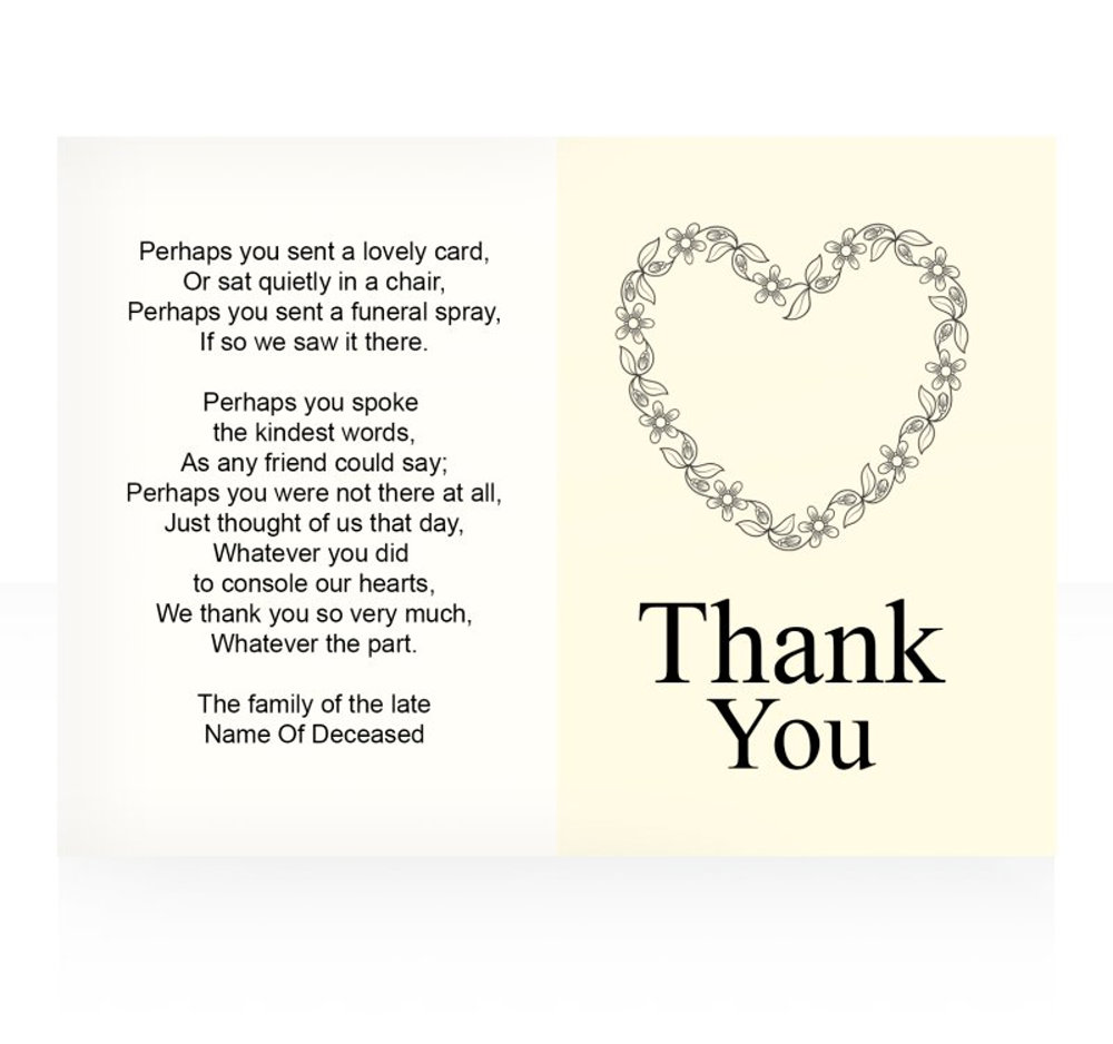 Thank you cards-38.psd