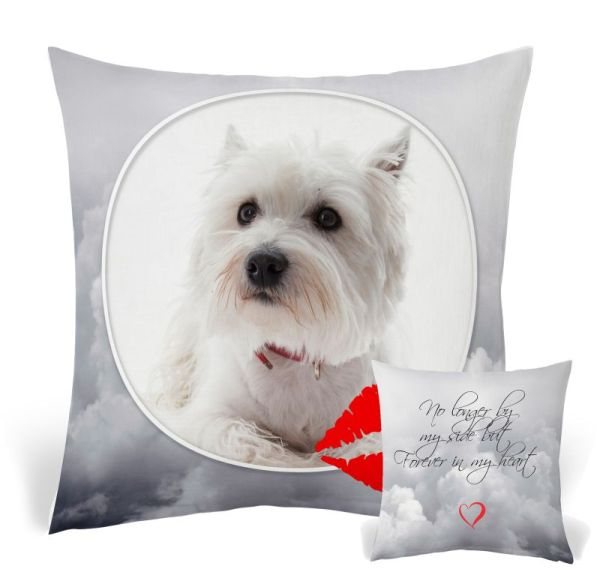 Pet Pillow 19-1