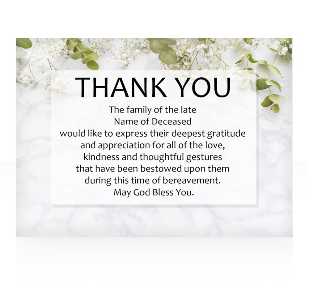 Thank you cards-53.psd