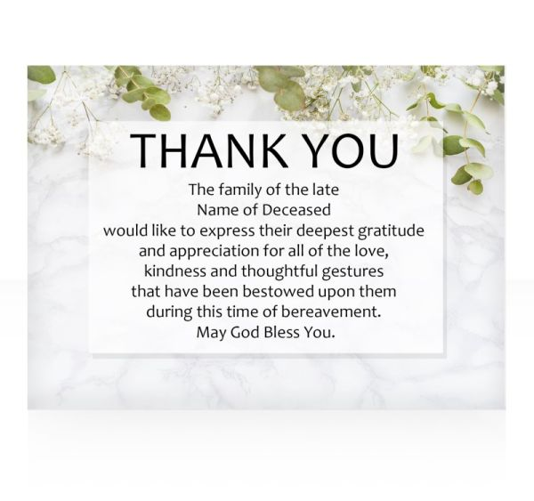Thank you cards-53