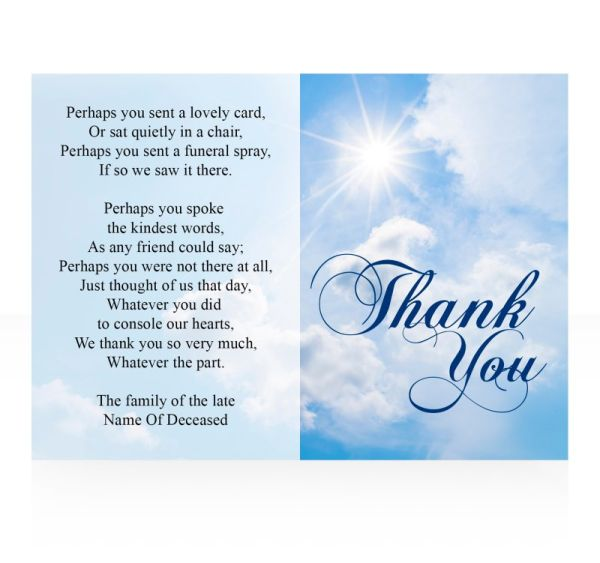 Thank you cards-18