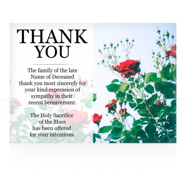 Thank you cards-56