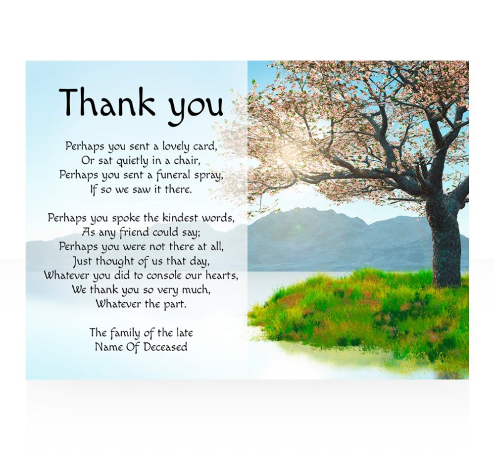 Thank you cards-5.psd