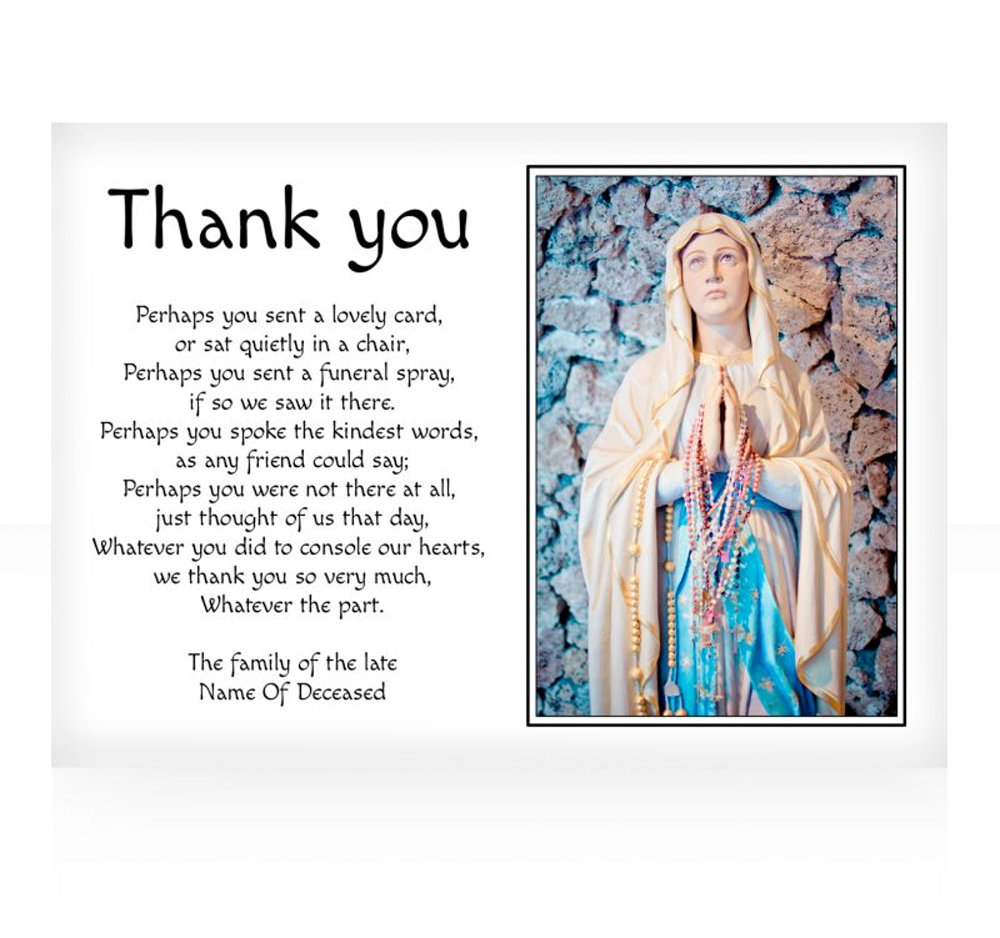 Thank you cards-68.psd