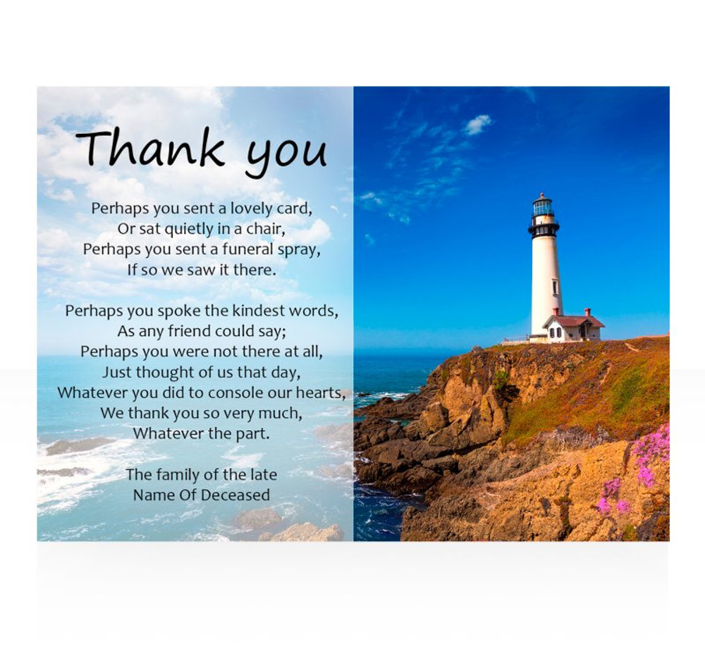 Thank you cards-13.psd