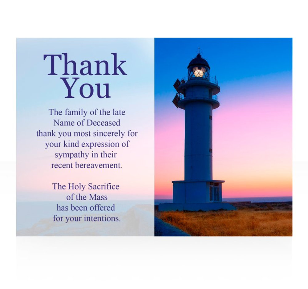 Thank you cards-15.psd