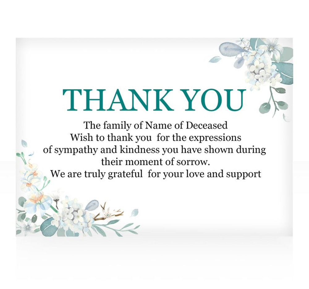 Thank you cards-47.psd