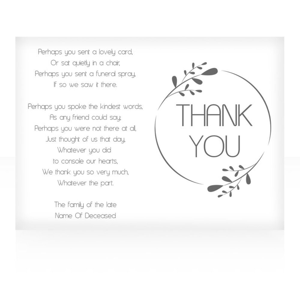 Thank you cards-25.psd