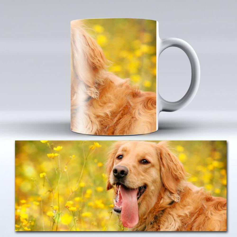 Pet Photo Mug 1.psd