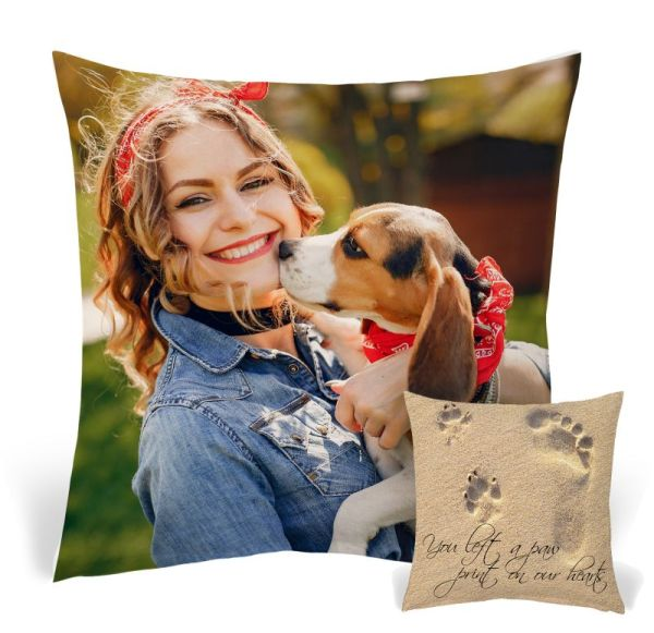 Pet Pillow 16-1