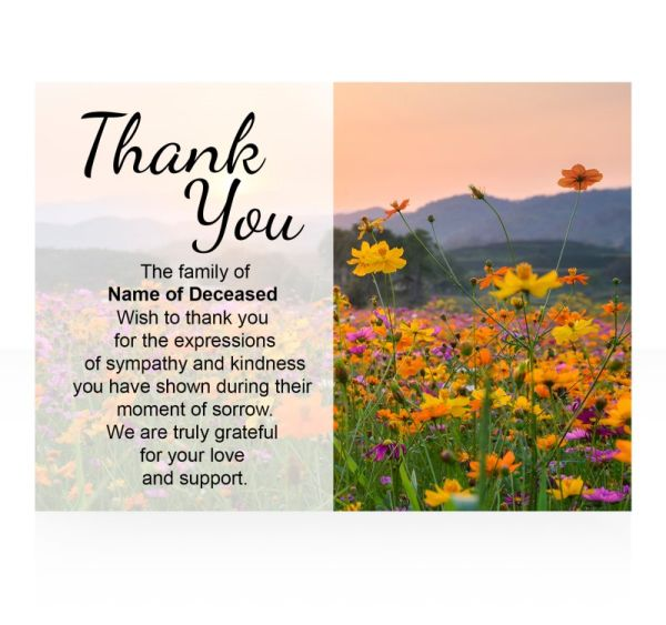 Thank you cards-17