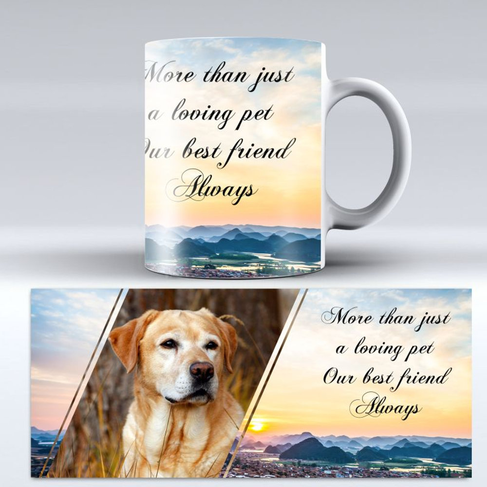 Pet Photo Mug 5.psd