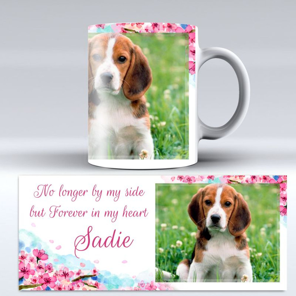 Pet Photo Mug 12.psd