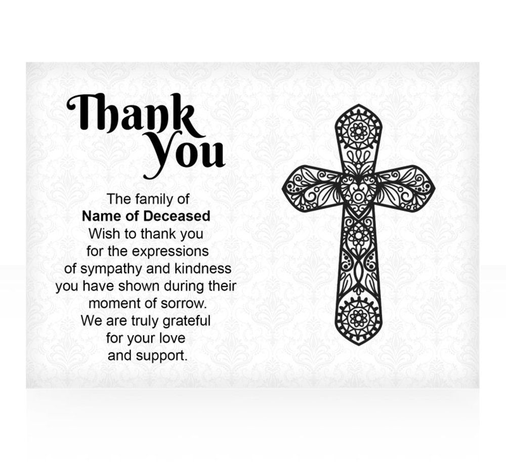 Thank you cards-39.psd