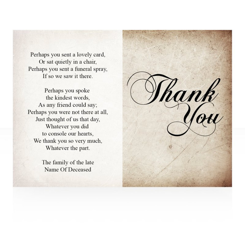 Thank you cards-21.psd