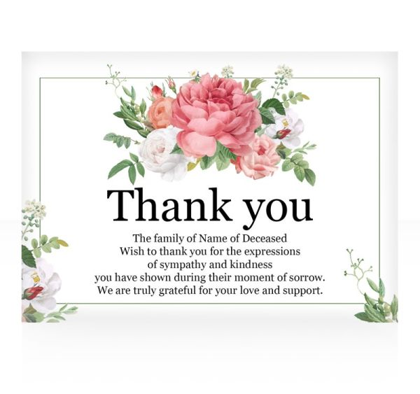 Thank you cards-55