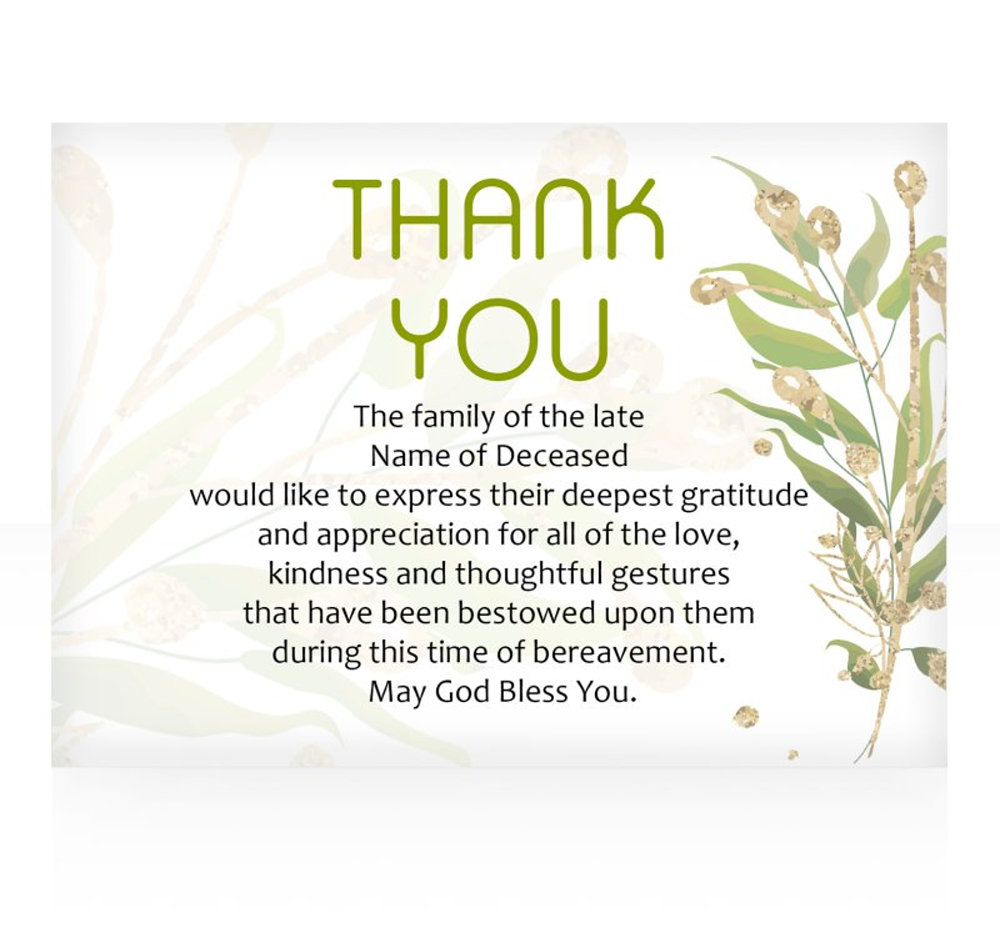 Thank you cards-29.psd