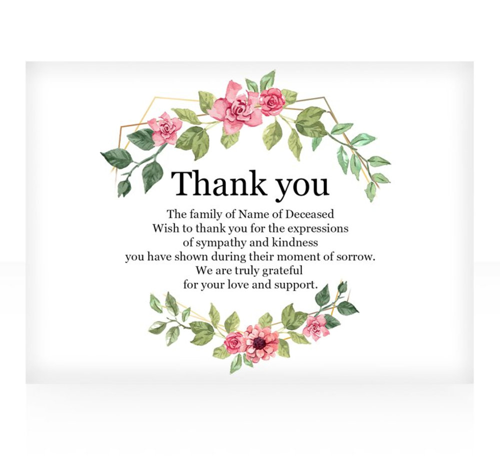 Thank you cards-54.psd