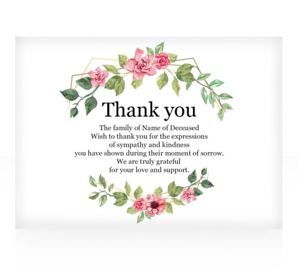 Thank you cards-54