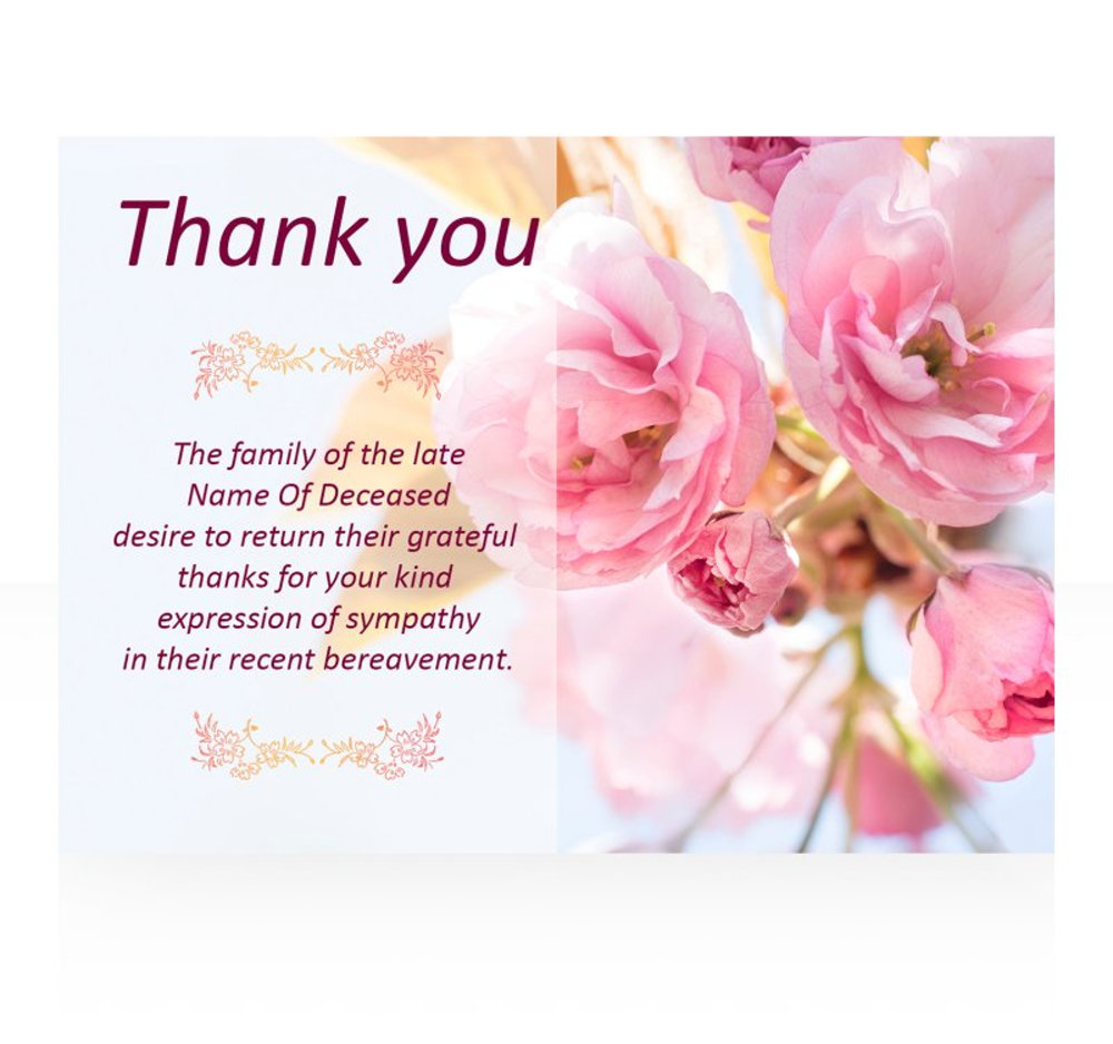 Thank you cards-1.psd