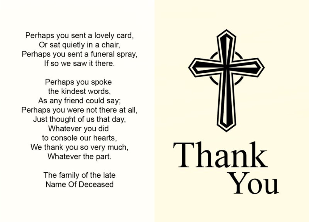 Thank you cards-22.psd