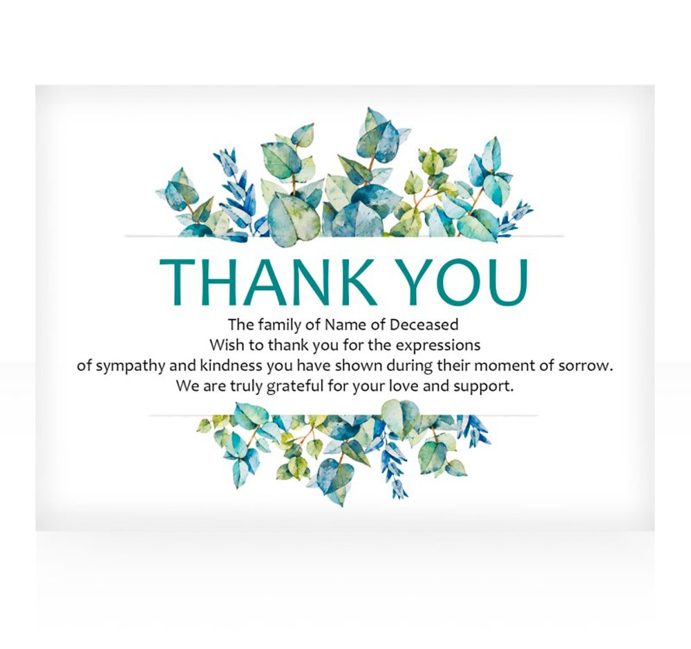 Thank you cards-48.psd
