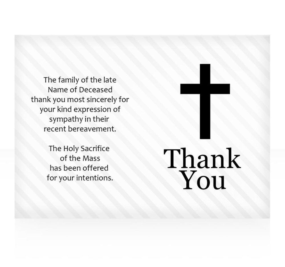 Thank you cards-34.psd