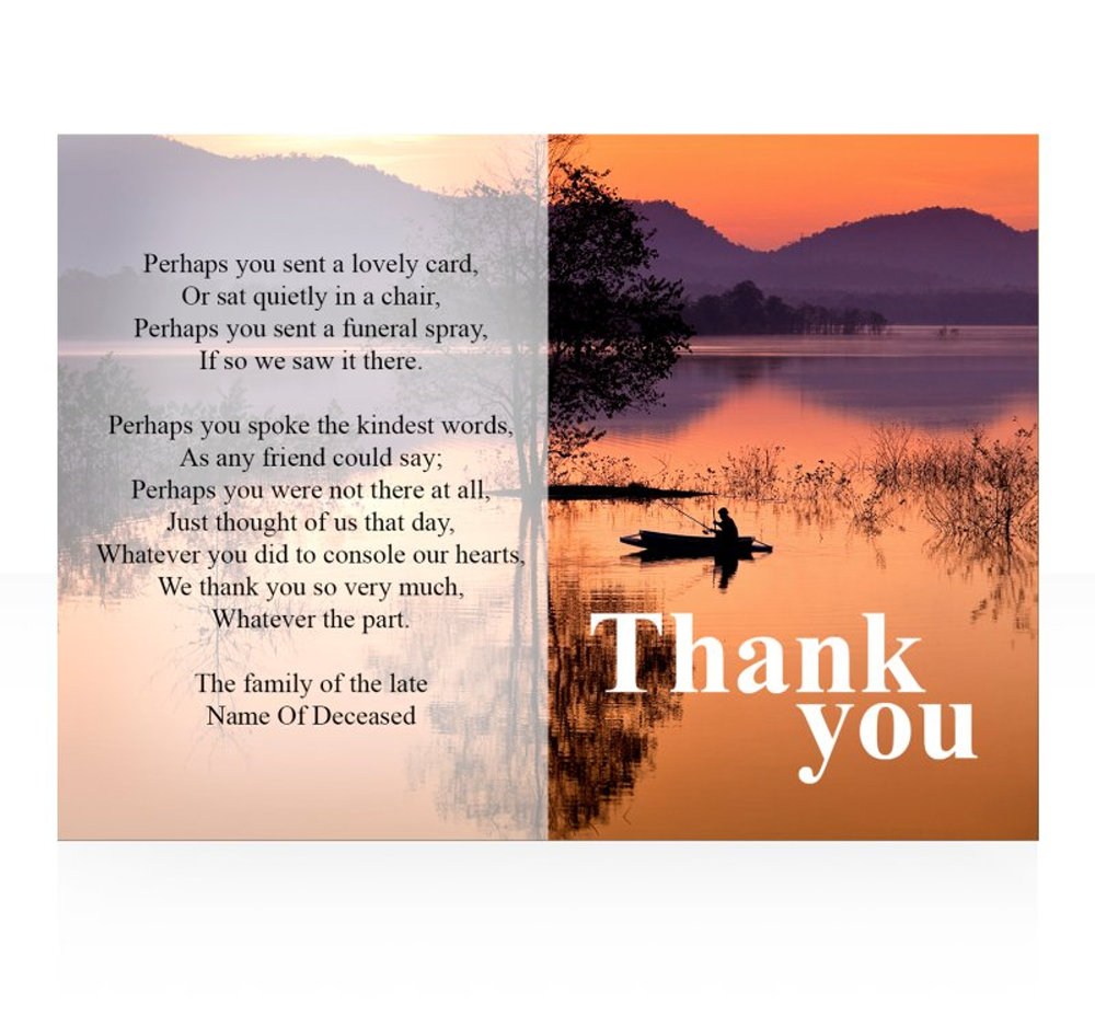 Thank you cards-4.psd