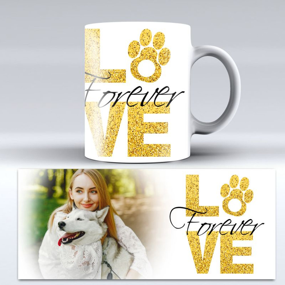 Pet Photo Mug 19.psd