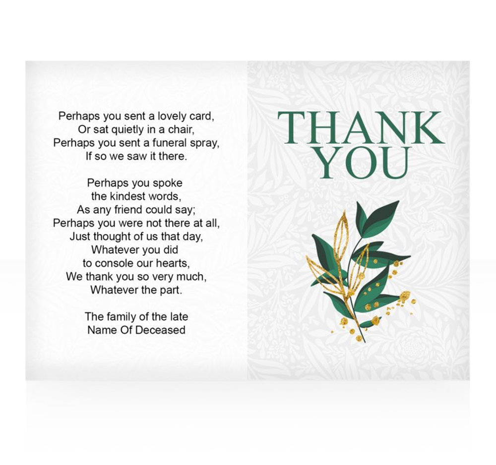 Thank you cards-26.psd