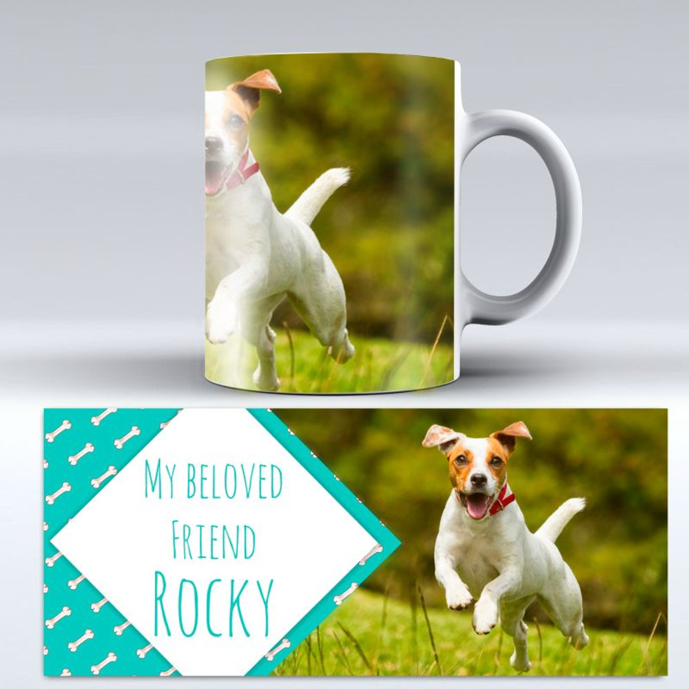 Pet Photo Mug 11.psd