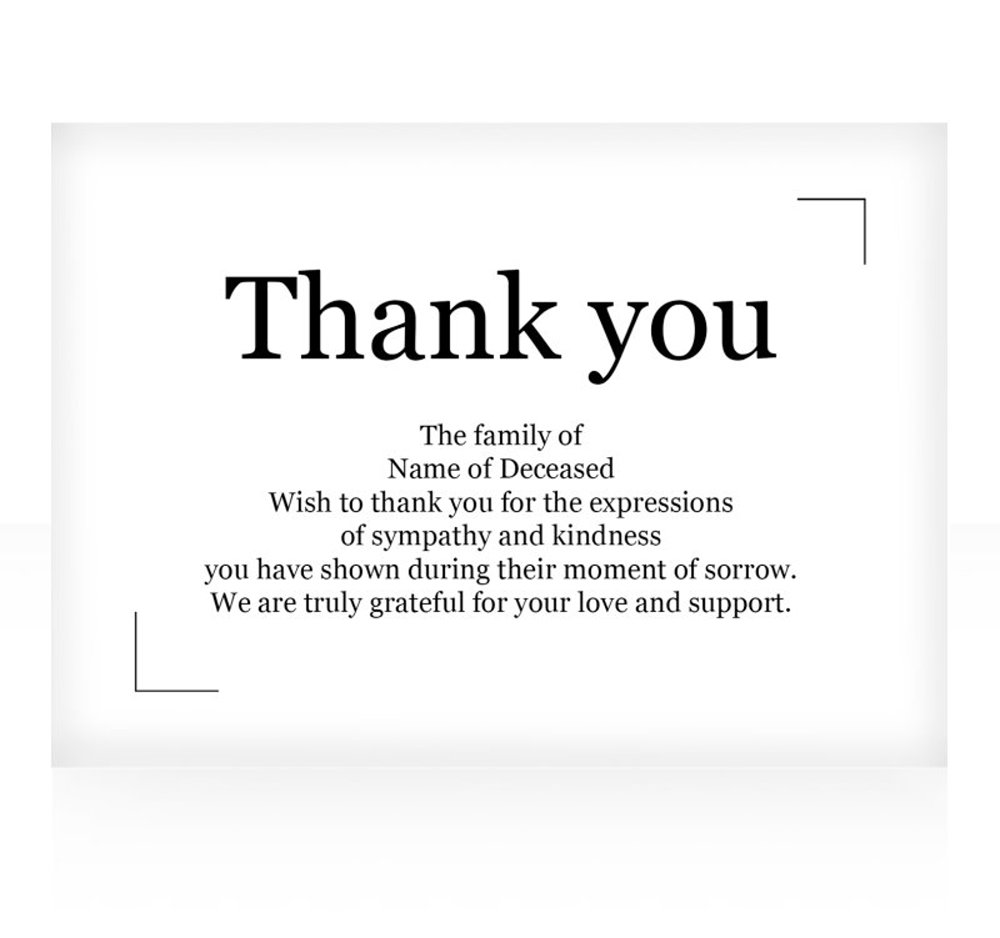 Thank you cards-40.psd