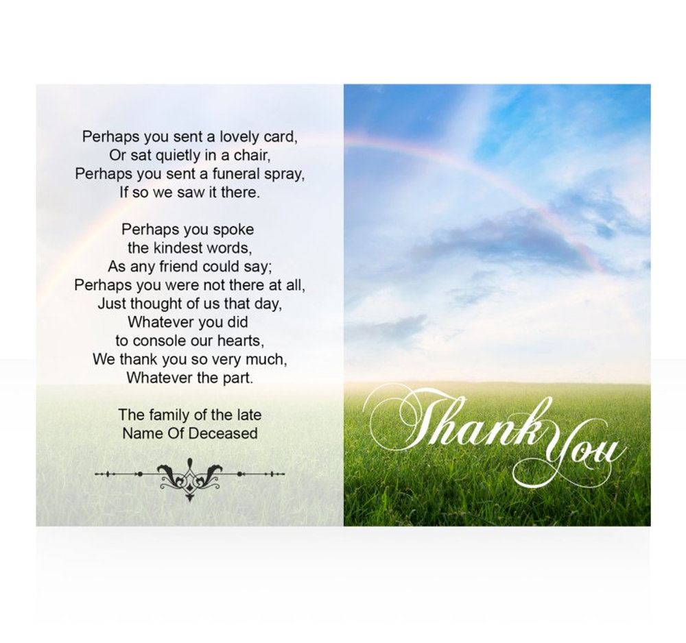 Thank you cards-14.psd