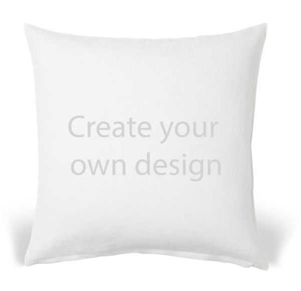 Custom Pillow 16