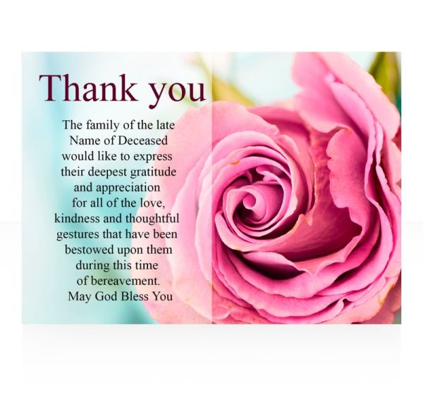 Thank you cards-51