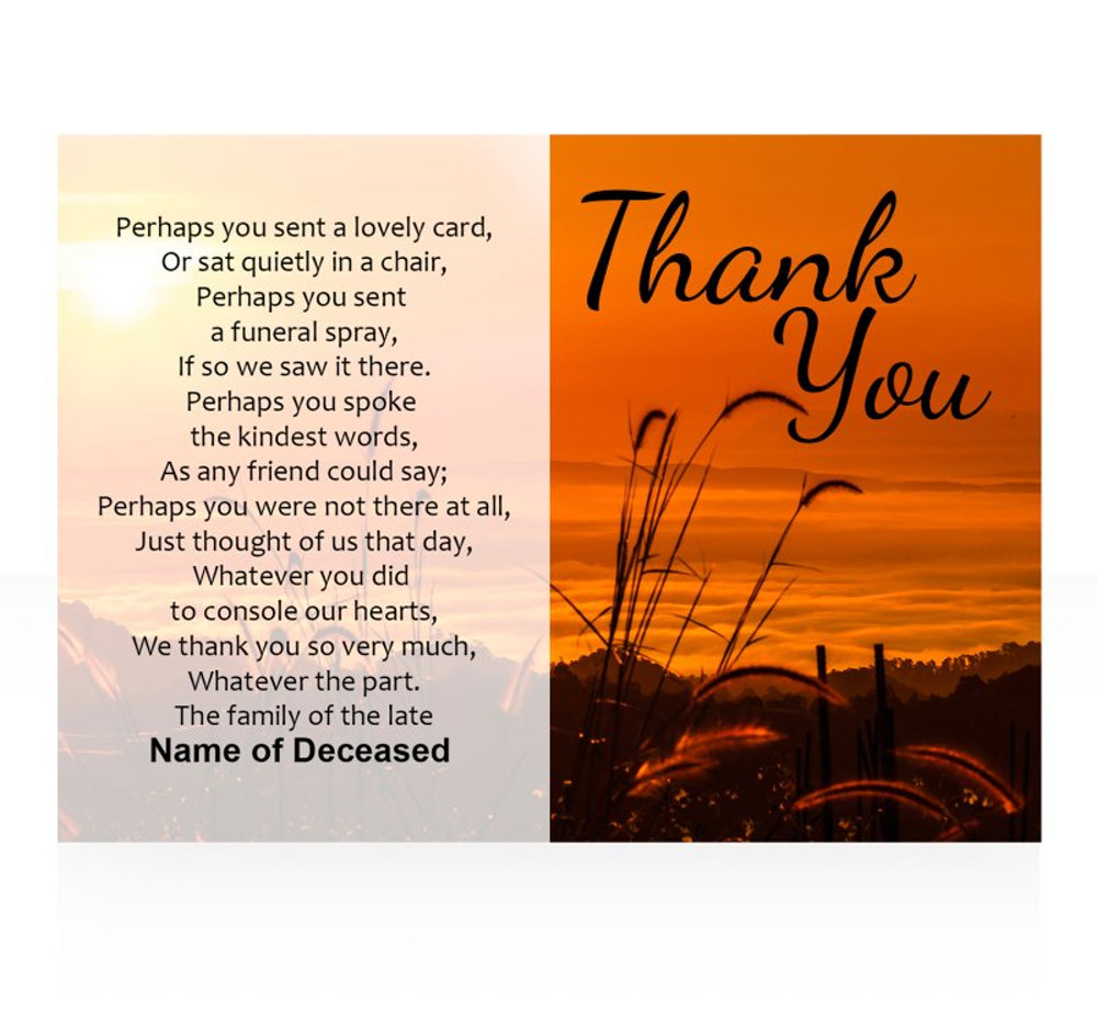 Thank you cards-12.psd