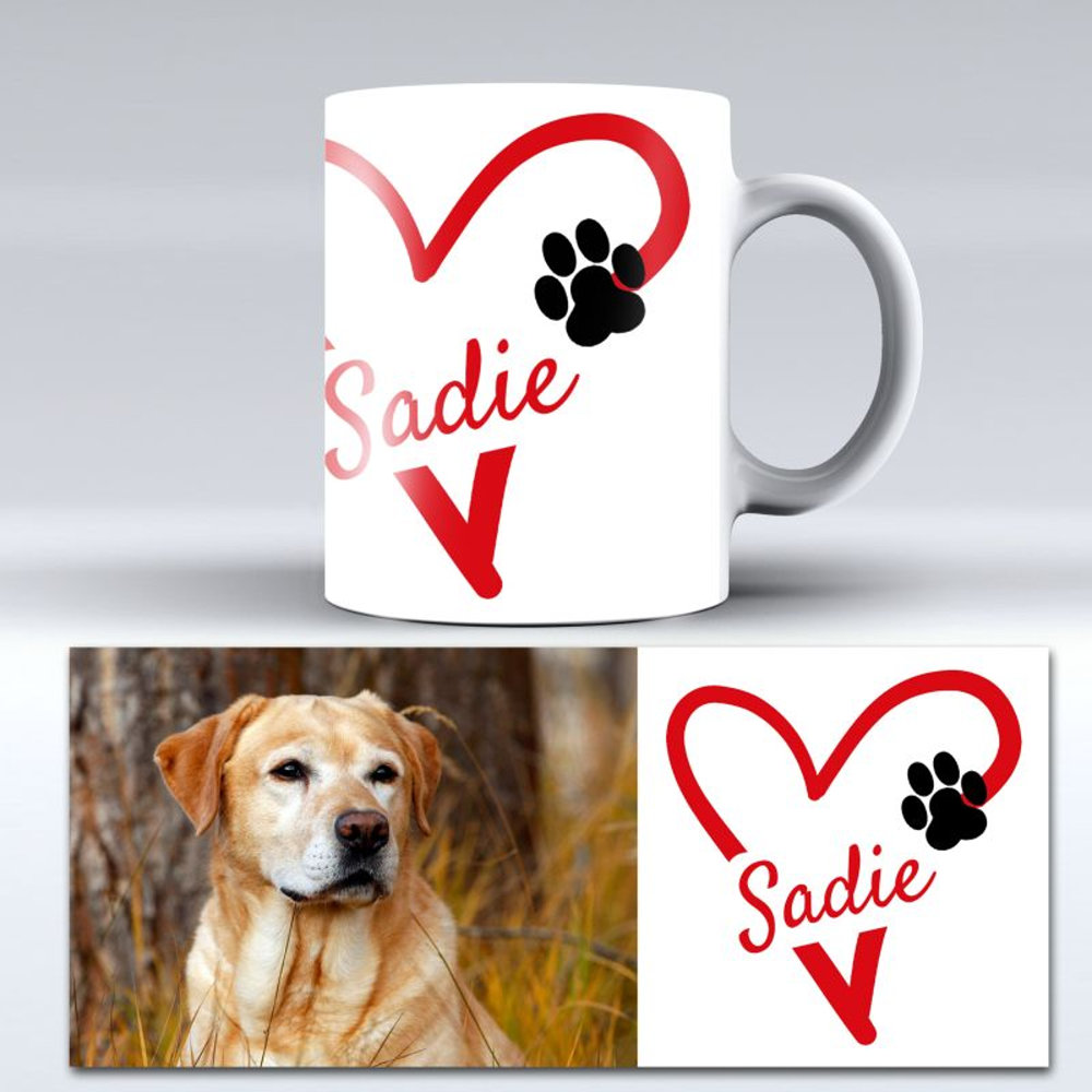 Pet Photo Mug 17.psd